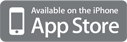 Download our iPhone App from the AppStore